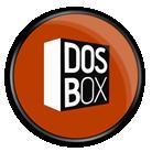 DOSBox, o melhor emulador de DOS do mundo!