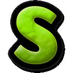 Emulador multiplataforma dos jogos da engine Scumm e derivados!